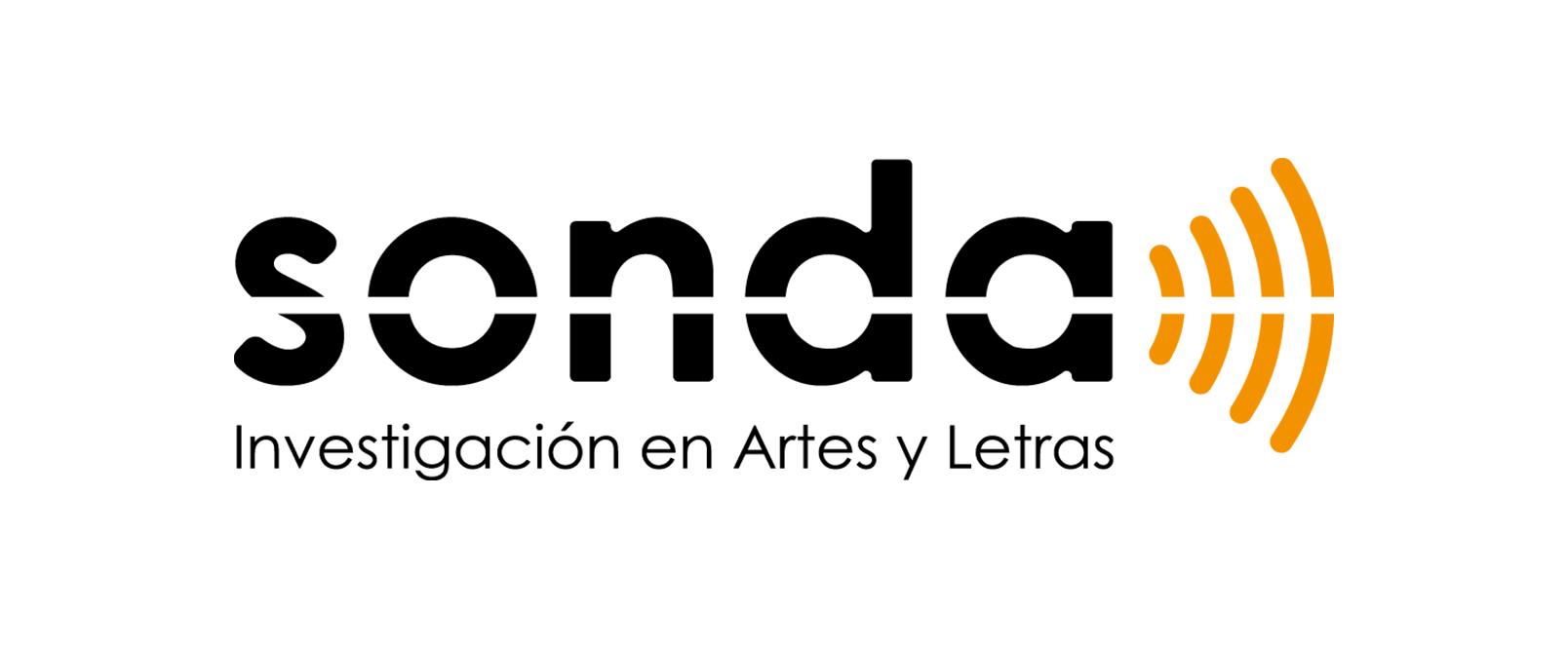 Llamada a la publicación (call for papers)